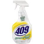 32 oz Lemon-Scented Antibacterial Kitchen Spray