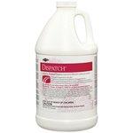 Refill Bottle Hospital Cleaner Disinfectant w/Bleach-2 Quart