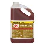 Expert Disinfectant Cleaner/Sanitizer-1 Gallon