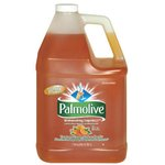 Palmolive Dishwashing Liquid and Antibacterial Hand Soap-1 Gallon