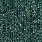 3' X 4' Green/Black Needle Rib Scraper Mat