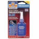 10 mL Medium Strength Threadlocker, Blue