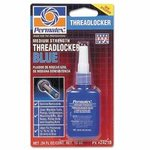 10 mL Medium Strength Threadlocker, Blue