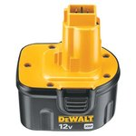 12 Volt Heavy Duty XRP Rechargeable Battery Pack