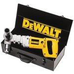 """1/2"""" Heavy-Duty Right Angle Drill Kit"""