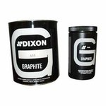 1lb Can No. 635 Finely Powdered Lubricating Natural Graphite