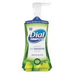 Dial Complete 7.5 oz Anitmicrobial Foaming Hand Soap