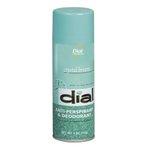 Professional Scent Aerosol Anti-Perspirant & Deodorant- 4-oz