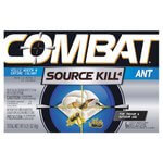 Combat Source Kill Ant Bait Station Traps
