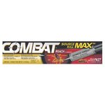 2.1 oz Combat Source Kill Max Roach Control Gel