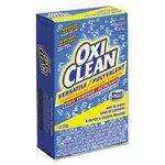 OxiClean Versatile Stain Remover Vend Box