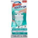 Windex Touch-Up Bathroom Cleaner