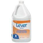 Antibacterial Liquid Soap-1 Gallon