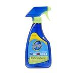 Pledge 16 oz Citrus-Scented Multi-Surface Cleaner