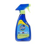 Pledge 16 oz Citrus-Scented Multi-Surface Cleaner