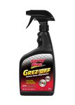 Heavy Duty Degreaser 32 oz Spray Bottle