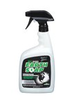 Earth Soap Concentrated Cleaner/Degreaser 32 oz Spray Bottle