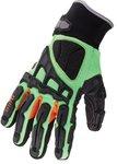 ProFlex 925F(x) Dorsal Impact-Reducing Gloves