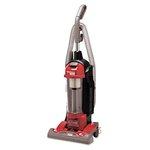 Sanitaire Bagless Cyclonic Vacuum