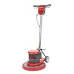 Floor Machine 1.5 hp