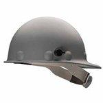 Gray Roughneck Headband Cap Style