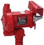115 Volt 20.00 gal/min Utility Rotary Vane Pump