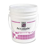5 Gallon Accolade Floor Sealer