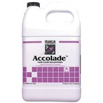 1 Gallon Accolade Floor Sealer