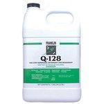 Pine Forest Scent, Liquid Q-128 Germicidal Detergent-1 Gallon