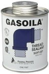 1/2 pt Soft-Set Thread Sealant