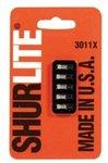 Shurlite High Performance Single Flint Renewal