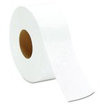 2-Ply JRT Jumbo Toilet Tissue-9-in Diameter