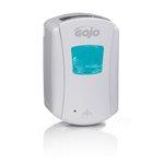 700 mL Foaming Soap Dispenser