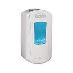 1200 mL Foaming Soap Dispenser