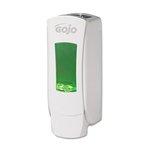 1250 mL Foaming Hand Soap Dispenser