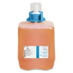 Foaming Antimicrobial Handwash with Moisturizers Refill-2000 ML