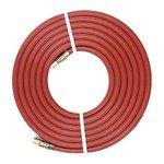 12 ft 200 psi Acetylene Hose