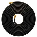 25 Ft Vapor Propane Gas Hose