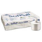 Professional SofPull 2-Ply High Capacity Center-Pull Tissue