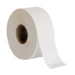 Jumbo Jr. Bathroom Tissue Roll-1000-ft.