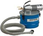 Complete Vacuum w/ 11/4-in Vacuum Hose & Tools