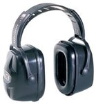 Thunder T3 Dielectric Earmuff Noise Reduction Rate 30dB