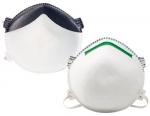 N95 Half Facepiece Medium/Large Particulate Respirators