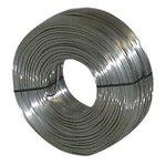 18 Gauge Steel Tie Wires