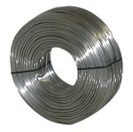 16 Gauges Galvanized Tie Wires
