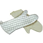 ProGuard Silicone Oven Mitt Large