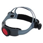 Suspension System Replacement Headgear
