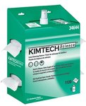 Kimtech Science Kimwipes Lens Cleaning Stations