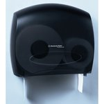 IN-SIGHT JRT Jumbo Jr. Tissue Dispenser With Stub Roll-13.88 x 5.75 x 16