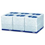 White, 2-Ply Pop-Up Box KLEENEX Facial Tissue